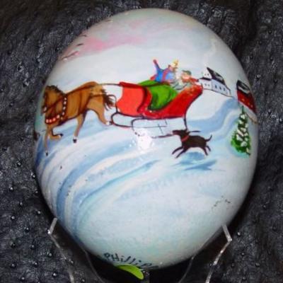 egg_sleigh1.jpg